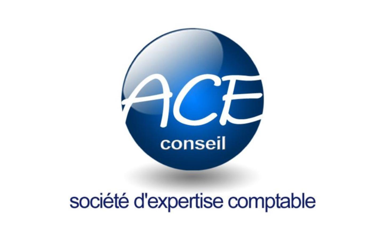 ACE Conseil 3