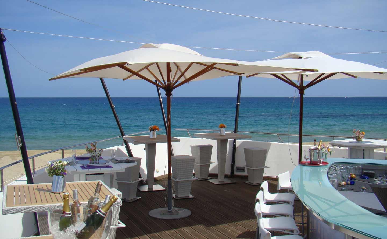Barco Beach 2