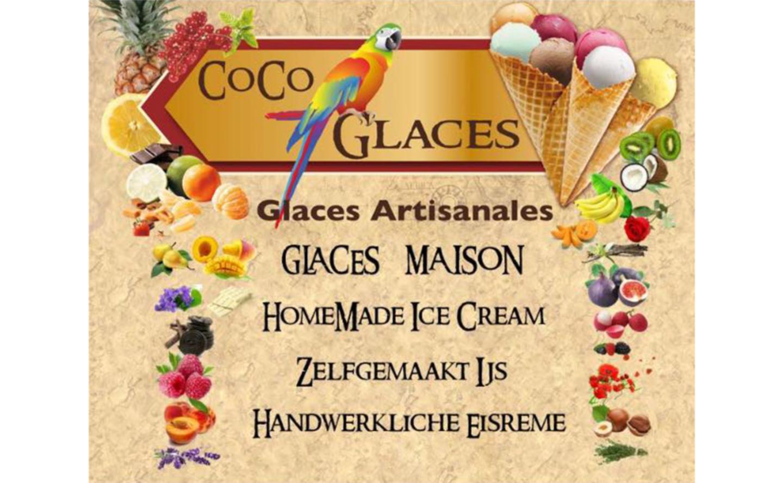 Coco Glaces 2