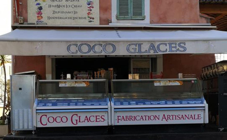Coco Glaces 3