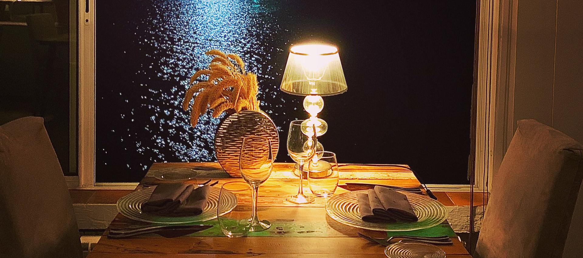 La Table d'Aurore 4
