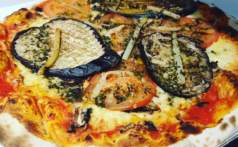 Pizza du Golfe 3