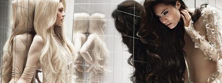 Coiffeur Adam et Eve 1