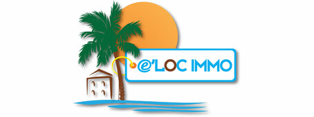 Agence E'Loc Immo 1