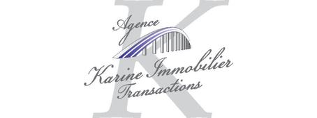 Agence Karine Immobilier 1