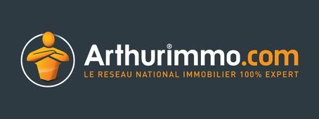 Arthurimmo.com 1