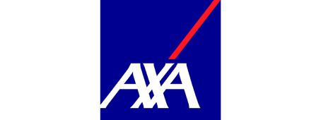 Assurances AXA E.Aissi & F.Nous 1