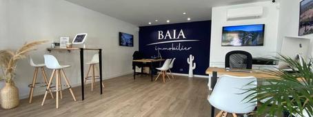 BAIA Immobilier