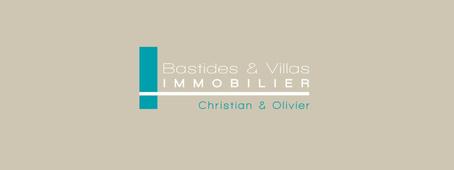 Bastides & Villas Immobilier 1
