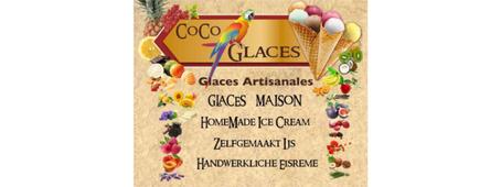 Coco Glaces 1