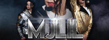 MJ LIL 1