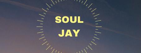 Soul Jay 1