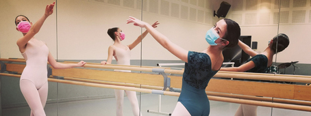 Conservatoire Rostropovitch Intercommunal de musique et de danse Rostropovitch Landowski 1