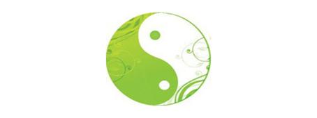 Energétique Traditionnelle Chinoise 1