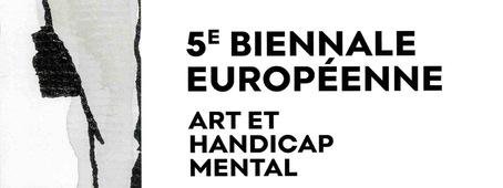 Exposition Biennale de Sainte-Maxime