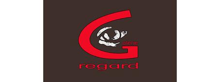 Galerie Regard by Côté Jardin 1