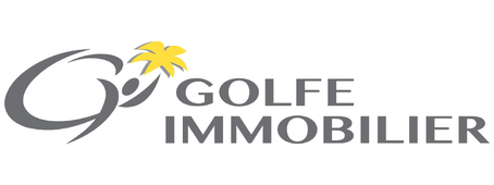 Golfe Immobilier 1