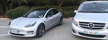 L de S transport de luxe 1