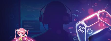 Maxime Geek 1