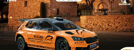 RallyeduVar 1
