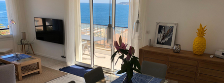 Annonce location - Agence Provensal 1