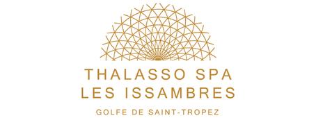 Thalasso Spa Les Issambres 1