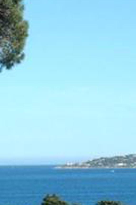 Agence Mont-Blanc Côte d'Azur 3