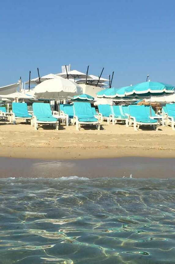 Barco Beach 3