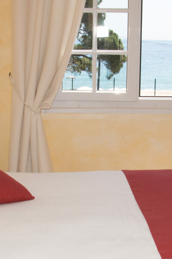 Hotel & Spa La Villa 4