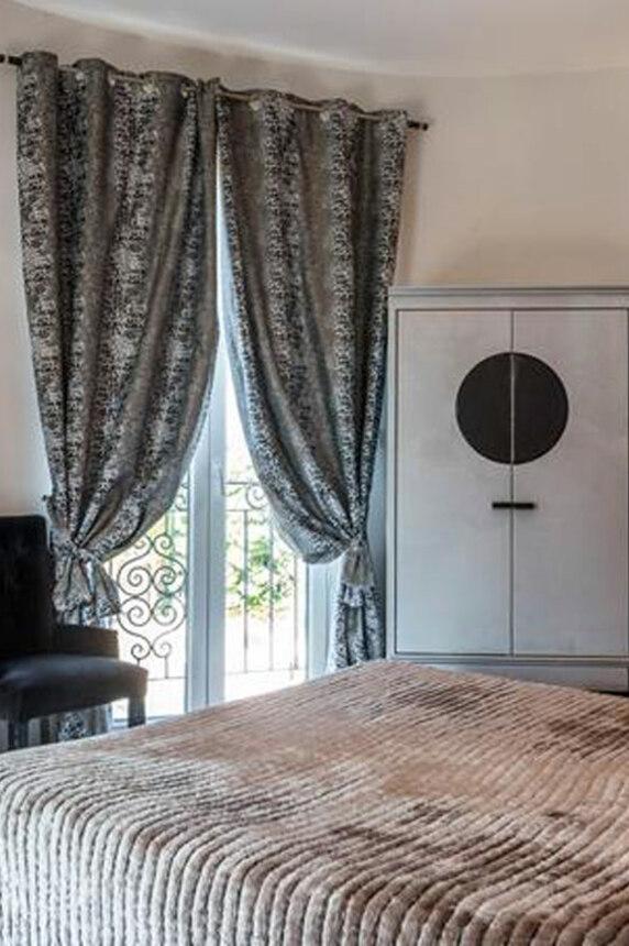 Hotel Villa des Anges 3